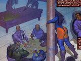 Avengers (Earth-9511)