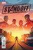 Avengers Standoff Welcome to Pleasant Hill Vol 1 1 Rhodes Variant