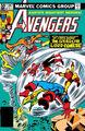 Avengers Vol 1 207.jpg