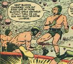 Beastmen from Spaceman Vol 1 5 0001