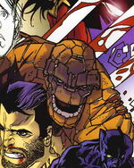 Benjamin Grimm (Earth-14850) from What If Wolverine Enemy of the State Vol 1 1 0001