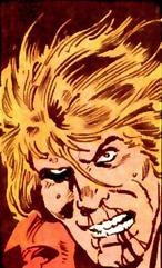 Biker (Earth-616) from Daredevil Vol 1 219 001