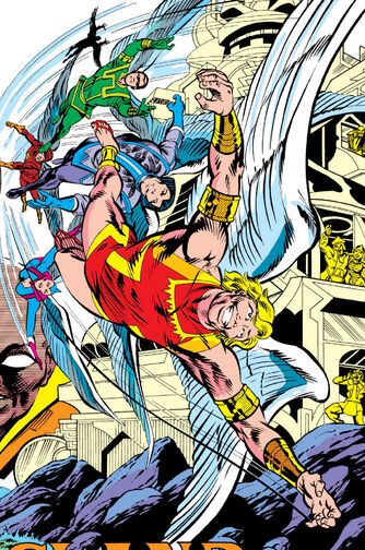 File:Bird-People from Thor Annual Vol 1 12 001.jpg