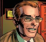 Bruce (Earth-616) from Avengers Standoff Welcome to Pleasant Hill Vol 1 1 0001
