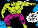Bruce Banner (Earth-689)