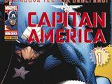 Comics:Capitan America 1