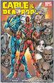 Cable & Deadpool Vol 1 33.jpg