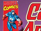Captain America Vol 3 29