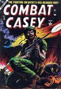Combat Casey Vol 1 19