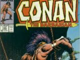 Conan the Barbarian Vol 1 195