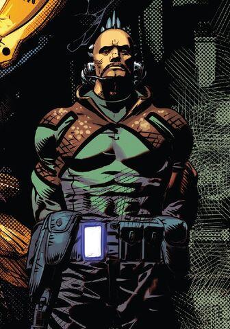 File:Daak (Earth-616) from Thanos Vol 2 5 001.jpg