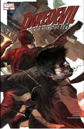 Daredevil Vol 2 96