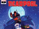 Deadpool Vol 7 7