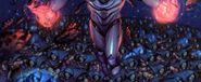 Doombots from What If? Secret Wars Vol 1 1 001