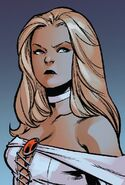 Emma Frost (Earth-616) from X-Men Blue Vol 1 27 001