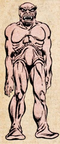 File:Epsiloni from Official Handbook of the Marvel Universe Vol 1 3 001.jpg