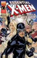 Essential X-Men Vol 2 9