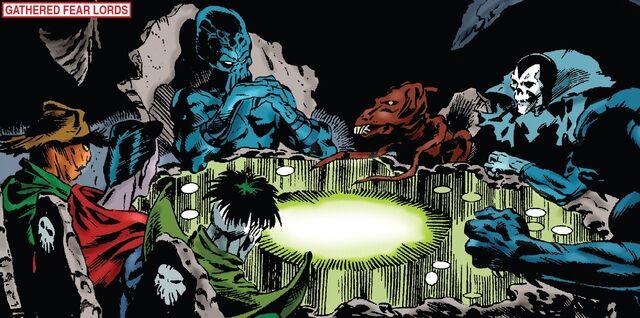 File:Fear Lords (Earth-616) from Fear Itself Fellowship of Fear Vol 1 1 001.jpg
