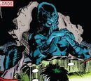 Fear Lords (Earth-616)