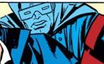 Harvey Elder (Earth-689) from Avengers Annual Vol 1 2 0001