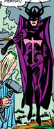 Hela (Earth-616) from Journey into Mystery Vol 1 102 001