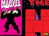 Incredible Hulk Vol 1 396