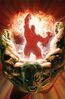Incredible Hulk Vol 1 600 Textless