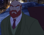 Johann Fennhoff (Earth-12041) Marvel's Avengers Assemble Season 4 14
