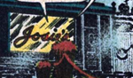 Josie's Bar from Daredevil Vol 1 220 001