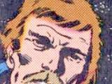 Ken Jorgenson (Earth-616)