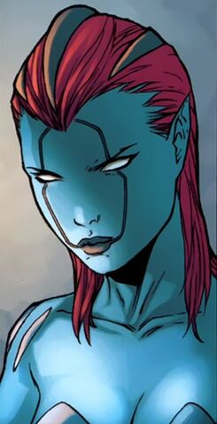 File:Laurie Tromette (Earth-616) from Generation Hope Vol 1 12 001.jpg