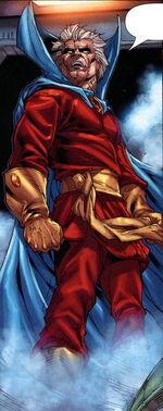 Marvel Adventures The Avengers Vol 1 23 Taneleer Tivan (Earth-20051)