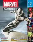 Marvel Fact Files Vol 1 17