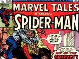 Marvel Tales Vol 2 116