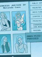 Melinda Cass (Earth-616) from Runaways Vol 5 30 001