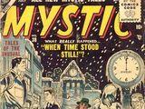 Mystic Vol 1 38