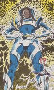 Numinus (Earth-616) from Power Pack Vol 1 51 0001