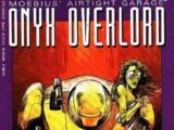 Onyx Overlord Vol 1 3