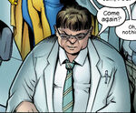 Otto Octavius (Earth-312) from Exiles Vol 1 36 0001