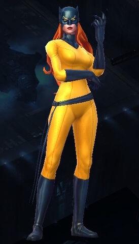 File:Patricia Walker (Earth-TRN012) from Marvel Future Fight 001.jpg