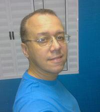 Paul Borges