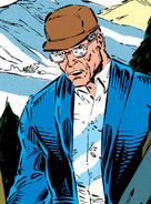 Philip Summers (Earth-616) from X-Men Vol 2 21 001