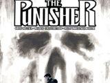Punisher Vol 9 16