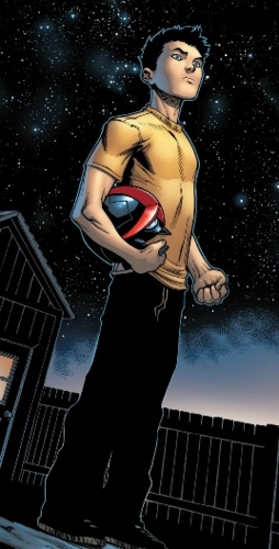 samuel alexander earth616 marvel database fandom