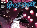 Spider-Gwen: Ghost-Spider Vol 1 8