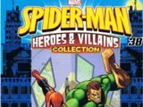 Spider-Man: Heroes & Villains Collection Vol 1 38