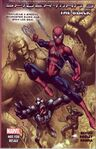 Spider Man 3 - The Black Vol 1 1