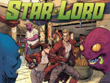 Star-Lord Vol 1 7