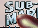 Sub-Mariner Comics 70th Anniversary Special Vol 1 1