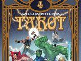 Tarot Vol 1 4